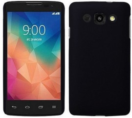 LG L 60i(Black, 4 GB)