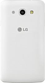 LG L60 X147 Or L60-White