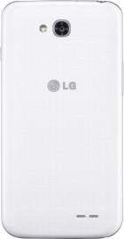 LG L70 4GB Black