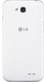 LG L90 Dual (White, 8 GB)