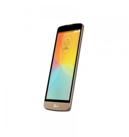 LG L Bello (Black & Gold, 8 GB)