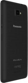 Panasonic Eluga S(black,8 GB)