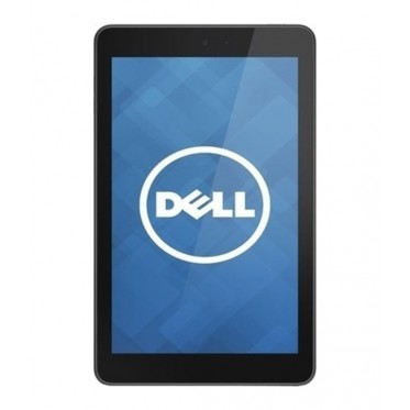 Dell Venue 7 3740 Tablet(Black, 16 GB, 3G, Voice Calling)