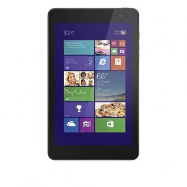 Dell Venue 8 3840 Tablet(Black, 16 GB, Wi-Fi Only)