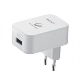 Sony CP-AD2 USB AC Adaptor
