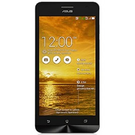 Asus Zenfone 5(White, with 16 GB, with 1.6 GHz Processor)