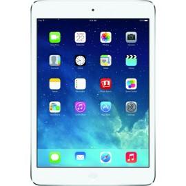 Apple 16 GB iPad Mini with Retina Display and Wi-Fi + Cellular-Silver