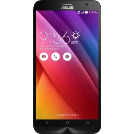 Asus Zenfone 2 ZE551ML(Black, With 4 GB RAM, With 2.3 GHz Processor, With 32 GB)