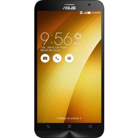 Asus Zenfone 2 ZE550ML(Gold, With 2 GB RAM,With HD Display, With 16 GB)
