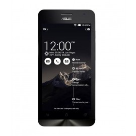 Asus Zenfone 5(Black, with 16GB, with 1.6 GHz Processor)