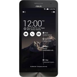 Asus Zenfone 6(Deep Black, 16 GB)