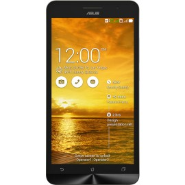 Asus Zenfone 6(Gold, 16 GB)