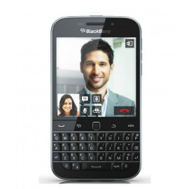 BlackBerry Classic(Black, 16 GB)