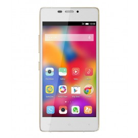 Gionee Elife S5.1(Black, 16 GB)