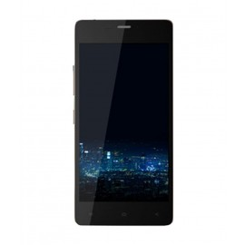 Gionee Elife S5.1(White, 16 GB)