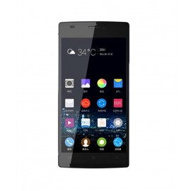 Gionee Elife S5.5(Black, 16 GB)