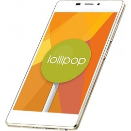 Gionee Elife S7(White, 16 GB)