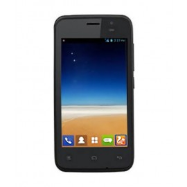 Gionee P2S ( Black, 4 GB )