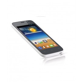 Gionee P2S(White, 4 GB)