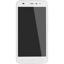 Gionee Pioneer P6(Black, 8 GB)