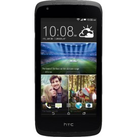 HTC Desire 326G DS Black Onyx