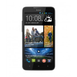 HTC Desire 516(Dark Grey, 4 GB)