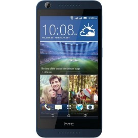 HTC Desire 626G Plus(Blue Lagoon, 8 GB)