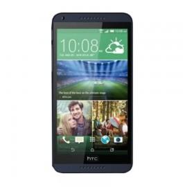 HTC Desire 816G Dual Sim(Blue, 8 GB)