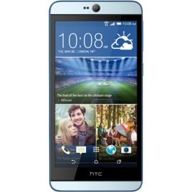 HTC Desire 826(Blue Lagoon, 16 GB)