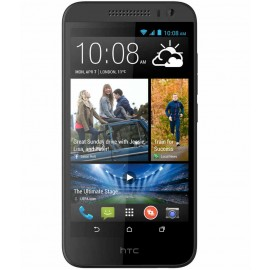 HTC Desire 616 Dual Sim(Dark Grey, 4 GB)