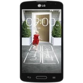LG F70 D315(Black, 4 GB)