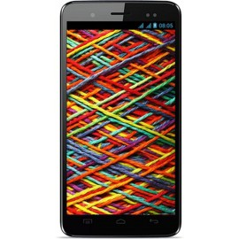 Micromax D321(Blue, 4 GB)