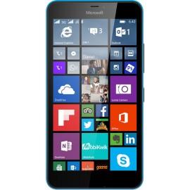 Microsoft Lumia 640 XL Cyan