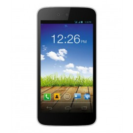 Micromax Canvas A1(Black, 4 GB)