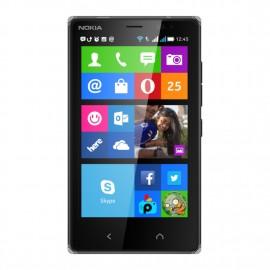 Nokia X2 Dual SIM Black