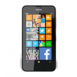 Nokia Lumia 630 SS Black