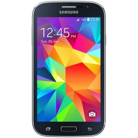 Samsung Galaxy Grand Neo Plus(Midnight Black, 8 GB)