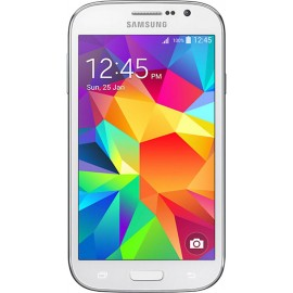 Samsung Galaxy Grand Neo Plus(White, 8 GB)