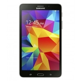 Samsung Galaxy Tab 4 T231 Tablet(Ebony Black, 8 GB, Wi-Fi+3G)