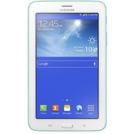 Samsung Galaxy Tab 3 Neo Tablet(Cream White, 8 GB, Wi-Fi+3G)