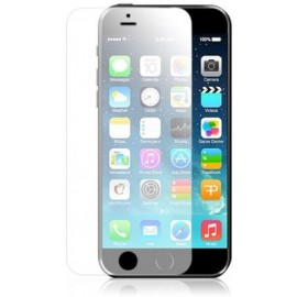 Se Tempered glass Screen Guard for iPhone 6