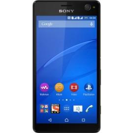 Sony Xperia C4 Dual(Black, 16 GB)