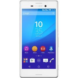 Sony Xperia M4 Aqua Dual(White, 16 GB)