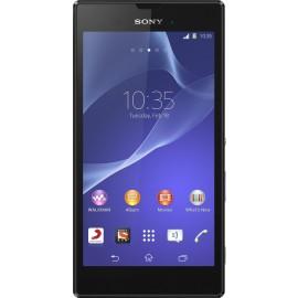 Sony Xperia T3(Black, 8 GB)