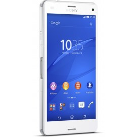 Sony Xperia Z3 Compact (Green, 16 GB)